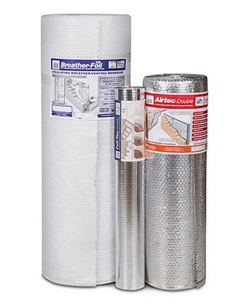 YBS Insulation Brands 1