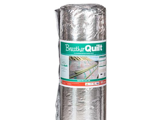 breatherquilt1