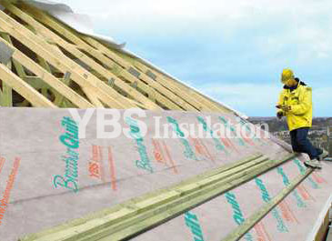 YBS Insulation Brands 2