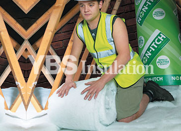 YBS Insulation Brands 3