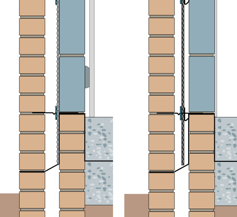 airtec_cavity_wall