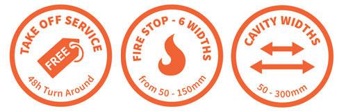 cavi-mate-fire-stop
