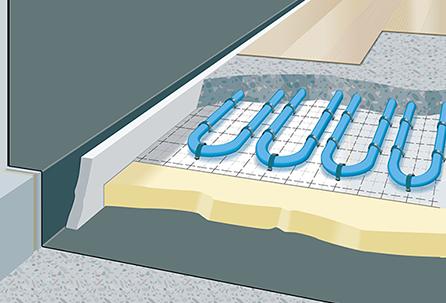 floorquilt