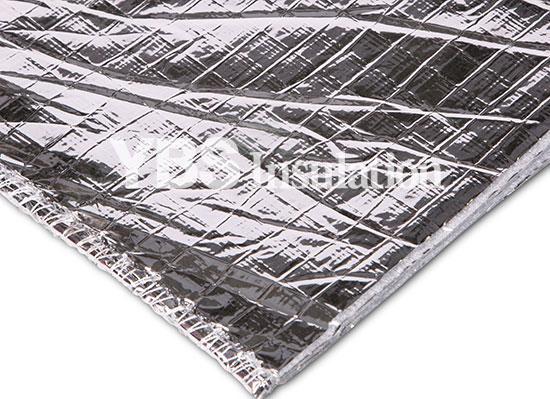 floorquilt3