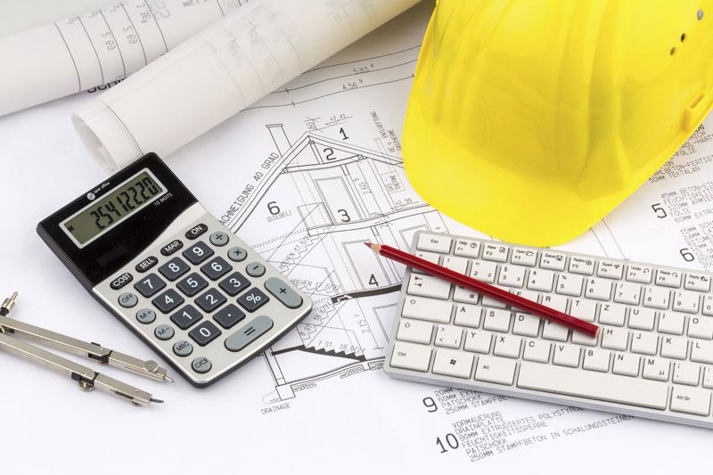 Understanding Building Regulations YBS Insulation