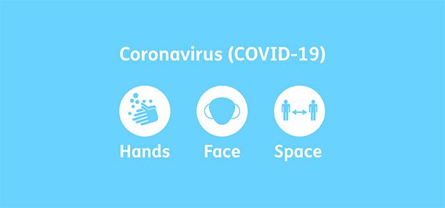 Coronavirus Notice YBS Insulation